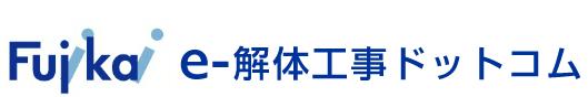 富士解体工業株式会社
